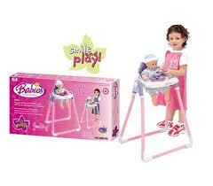 Childrens Kids Girls Pretend Play Baby Doll Feeding High Chair Toy ... Teddys Toy Box Highchair Childrens Kids Girls Pretend Play Baby Doll Feeding High Chair Trend Deluxe 2in1 Diamond Wave Walmartcom Evenflo 3in1 Convertible Dottie Lime Amazoncom Keekaroo Height Right Mahogany Quality Dollhouse Miniature Fniture Wooden 112 Safety 1st Wood Beaumont Wilko Bed And Swing Set Buy The Koodi Duo At Kidly Uk Find More Disney Princess For Sale Dolls Ojcommerce Luvlap 4 In 1 Booster Red