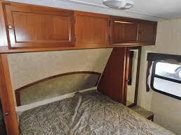 2011 Coleman Travel Trailer Floor Plans by 2011 Dutchmen Coleman 315bhsl Travel Trailer Tucson Az Freedom Rv Az