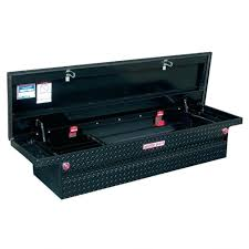 Swing Tool Boxs Truck Tool Boxes Truck Equipment Accessories The ... Lund 48 In Flush Mount Truck Tool Box9447wb The Home Depot Underbed Boxs In Box 761 Boxes Husky Cabinets Shop Tools At Homedepot Canada Amazoncom 9100dbt 71inch Alinum Full Lid Cross Bed 70 Box7111000 Compact Underbody Or Mid Size Storage Truck Tool Boxes Box For Sale Organizer Ipirations Lowes Casters Caster Wheels Sears 60 Box79460t Kobalt Black Fender Well Box8226