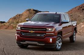 2017 Chevrolet Silverado 1500 Reviews And Rating | Motor Trend Best Pickup Truck Buying Guide Consumer Reports Pin By Alan Yousey On Trucks Pinterest Cars Classic Trucks And 1969 Chevrolet 12ton Connors Motorcar Company Featured Used At Huebner In Carrollton Oh Kevins Chevy Custom Show Bagged Lowrider Youtube 2018 Commercial Vehicles Catalog An Even Trade Produced This Badass 59 Apache Silverado 3500hd Reviews Rating Motor Trend 2017 1500 Jumps Back Into Low Cab Forward Chassis Five Ways Builds Strength