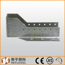 Decorative Angled Joist Hangers by Joist Hanger Joist Hanger Suppliers And Manufacturers At Alibaba Com
