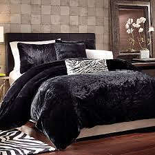 Faux Fur Bedding Set Crib Bedding Sets Fabulous Bed Sheet Sets