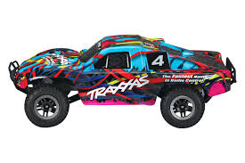 Traxxas® TRA58034-1-HWN - Slash 1/10 Scale 2WD Hawaiian Electric ... Traxxas Dude Perfect Summit Vxl 116 Rc Hobby Pro Fancing Xmaxx I Actually Ordered Mine The Day After Stampede 110 Scale 2wd Electric Monster Truck Revo 33 Ripit Trucks Slash 4x4 Brushless 4wd Rtr Short Course Unlimited Desert Racer Hicsumption Bigfoot No1 Original By Erevo Remote Control Wbrushless Motor Kings Mountain Brewer Maine Hobby Shop Gptoys S911 112 Explorer 24g 4ch Car