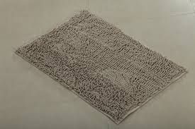 Chenille Carpet by Trinity Cotton Chenille Rugs