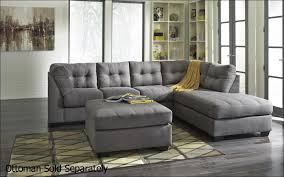 Grey Leather Sectional Living Room Ideas by Furniture Awesome Sectional Couches Big Lots Reclining Sectional
