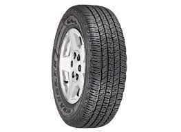 How Long Do Goodyear Wrangler Tires Last - Best Tire 2017