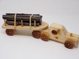 Wooden Handcrafted Log Carrier, Log Carrier Truck Cheap Toy Truck Car Carrier Find Deals On Shop Melissa Doug Free Shipping On Orders 8x4 Heavy Duty Cement Bulk 30m3 Tank Volume Lhd Rhd Reliable Carriers Vehicle Transport Services Filehts Systems Hts Hand Truck Carrier Racksjpg Wikimedia Commons For Boys Includes 6 Cars And 28 Car Toy Transport Best Products Illustration Of Back View 2001 Freightliner Argosy Car Carrier Truck Vinsn1fvhawcgx1lh26998 Wooden Handcrafted Log Log Drivers One Inc