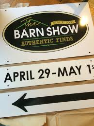 The Barn Show (@TheBarnShow) | Twitter Barn Homes 873084 A Great Pig Barn Can I Have It Please Lol Show Life 101 Green Oak Timber Framed In Devon Around The Barns At Houston Livestock The Pulse Vaframe Red Spectacular Car Swap Meet Gilmore Museum An Amazing For City Farmhouse Popup Www High End Remodeling Case Foreman Builders Cattle Cooler Room Dream Pinterest Cattle And Room Mare Tour Scottsdale Arabian Horse By Msdraculina Suzie Burgess 10 Acres Brand New 18 Stall Barn Arena Minutes To Wellington