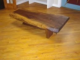 Coffee Tables Portland Craigslist Patio Furniture Craigslist
