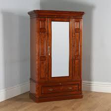 China International Design Solid Oak Wood Door For Living