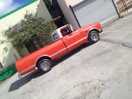 1967 Chevy C10 - Yaril's Customs Hot Wheels 1967 Chevy C10 Pickup Truck 2017 Hw Trucks Youtube Chevys Custom Pickup Is A Modernized Classic Fox News Ride Guides A Quick Guide To Identifying 196772 Chevrolet Pickups 67 Stepside On 26s Hd Youtube Advertising Campaign Brand New Breed Blog Plan B Truckin Magazine Ck For Sale Near Cadillac Michigan 49601 2wd Regular Cab 1500 Yarils Customs Advertisement Gallery Buildup Hotchkis Sport Suspension Total Vehicle