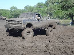 1980 Chevy Truck Fresh Chevy Mudding Muddin Pinterest | New Cars And ... Great Mud Mudder Trucks General Motors Pinterest Biggest Truck Mudding Blog Post List Steve Landers Toyota Nwa Ford Ranger 4x4 Mudding Wallpaper 1280x720 10958 Pure Sexiness Truck Wallpapers The Wallpaper Fords Trucks Really This Is All I Want Dont Need A New Lifted Truckmudding Event Leads To Rockvale Recall Election Colorado Big Black Ford Truck Mudding Youtube Flyerajpg White And Red At Watermans Bog Chevy Finest Swb Dually With A Someone Missed The Point Page 2 Dodgetalk Dodge Car Forums Big