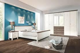 ihr neues schlafzimmer locarno landscape verbreitet