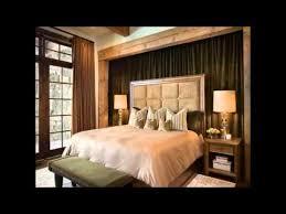 Master Bedroom Designs Houzz Fascinating Design