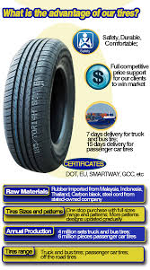 Chinese Tire Brands New Radial Passenger Car Tyre With Certificate ... Home Centex Direct Whosale Chinese Tire Brands 2015 New Tires Truck Tractor 215 Japanese Suppliers And Best China Tyre Brand List11r225 12r225 295 75r225 Atamu Online Search By At Cadian Store Tirecraft Lift Leveling Kits In Long Beach Ca Signal Hill Lakewood Sams Club Free Installation Event May 13th Slickdealsnet No Matter Which Brand Hand Truck You Own We Make A Replacement Military For Sale Jones Complete Car Care 13 Off Road All Terrain For Your Or 2017