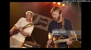 EC.1 Phish - Possum (with Derek Trucks) - 7/7/99 - PNC Music ...