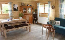 feriendomizil weinbietblick ferienhaus 3 schlafzimmer