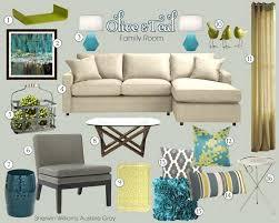 Teal Living Room Set by Stunning Teal Color Schemes For Living Rooms Before After Olive