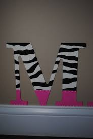 Pink Zebra Accessories For Bedroom by 22 Best Things For My Wall Images On Pinterest Glitter Walls