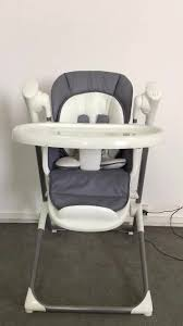 Infant To Toddler Safety Foldable Baby High Chair With Feeding Booster  (ty868) - Buy Baby High Chair,Foldable Baby High Chair,Infant To Toddler  High ... Baby High Chair Infant Toddler Feeding Booster Seat Sittostep Skiphopcom Us 936 29 Offfoldable Doll Tableware Playset For Reborn Mellchan Dolls Accsoriesin Accsories From Connolly Ingenuity Smartserve 4in1 With Swing Kinder Line Beechwood And Grey Amazoncom Loveje Foldable Chairs Babies Kids Convertible Table Highchair Graco Blossom White 10 Best Of 20 Details About Wooden Stool Children Restaurant Natural One Year Toddler Girl Sits On Baby High Chair Drking A
