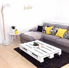 Sofa Covers Kmart Au by Kmart Wooden Floor Lamp Rrp 29 00 Kmart Homewares Take 2 Oh So