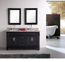 72 Inch Double Sink Bathroom Vanity by 72 Inch Double Sink Bathroom Vanity Tops