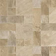 Types Of Natural Stone Flooring by Stylish Tile And Stone Flooring 25 Best Ideas About Natural Stone