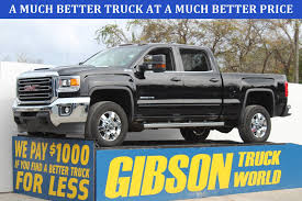 Used 2018 GMC Sierra 2500 For Sale | Sanford FL - 41704 2018 Ram 2500 Sanford Fl 50068525 Cmialucktradercom Used Ford F150 For Sale 41446 41652 41267b 2016 417 2017 F350 41512 41784 Gibson Truck World Youtube Hdmp4 Youtube 41351 Gmc Acadia 41597a Chevrolet Silverado 1500 41777 41672