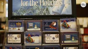 Tips To Avoid Gift Card Scams During Holidays Coupon Code For Macys Top 26 Macys Black Friday Deals 2018 The Krazy 15 Best 2019 Code 2013 How To Use Promo Codes And Coupons Macyscom 25 Off Promotional November Discount Ads Sales Doorbusters Ad Full Scan Online Dell Off Beauty 3750 Estee Lauder Item 7pc Gift Clothing Sales Promo Codes Start Soon Toys Instant Pot Are