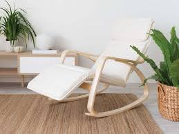 Papasan Chair Pier 1 by Indoor Chairs World Market Papasan Chairs Pier 1 Papasan Swing