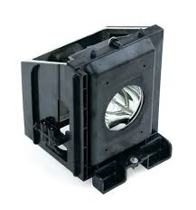 Mitsubishi Projector Lamp Replacement by Tv Lamp For Mitsubishi Projector Lamp Bulb For Mitsubishi Dlp Tv