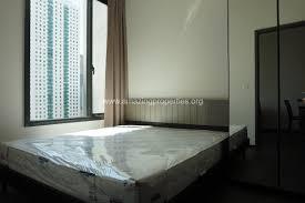1 Bedroom For Rent by Edge Sukhumvit 23 Asoke 1 Bedroom For Rent U2013 Amazing Properties