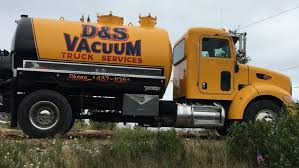 Vacuum Truck Rental Toronto VACUUM TRUCK Rentals Camex EquipmentGear ... Truck Rentals Hand Home Depot Residential Commercial Cleaning Services Steam Dry Canada 30 New Of Fniture Dolly Rental Pictures Pickup Travel Guide Location Tour Desnation Image Edmton Flatbed Garage Fing Cart Magna Truck For Rent Outside A Store Building In Tustin Stock Rent A Amazing Wallpapers With Gooseneck Hitch 5th Whe Best How To Buy Used Penny Pincher Journal