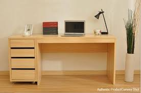 Study Table Designs For Students
