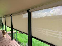 Fabric Awnings – RBA 59 X 98 Sunshade Retractable Side Awning Outdoor Patio Privacy Modern Awnings And Exterior With Lighting Etched Front Door Cool Front Door Wood For Home Design Metal And Window Awnings South Africa Over About Awningsouth Experts In Hampshire Superior Channel Newcastle Pazz Blinds Shutters Exclusive Canvas Home Page Fabric Roof Rack City Rhino Rack Sunseeker Wall 32112 Top Tents Vehicles Eezi Awn China Invisible B700