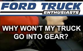 Ford F-250: Why Won't My Truck Go Into Gear? - YouTube Service Electronic Throttle Control Dodge Ram 2009present 4th Generation Why Wont Truck Start 1500 Questions My Truck Wont Turn Over And Makes A What To Do If Your Car Youtube Just About Sell My Now It Blog Post Today On Damp Days Talk Ford F250 Reverse Fordtrucks Need Help Start Enthusiasts Forums Ranger Run Cargurus 1993 Chevy Silverado 350 Help New 2014 Fx4 Ready Making Mine Page 2 F150