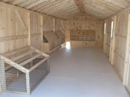 Look At The Inside Of One Of Our Larger Coops - You Can See The ... Building A Chicken Coop Kit W Additional Modifications Youtube Best 25 Portable Chicken Coop Ideas On Pinterest Coops Floor Space For And Runs Raising Plans 8 Mobile Coops Amazing Design Ideas Hgtv Pawhut Deluxe Backyard With Fenced Run Designs For Chickens Barns Cstruction Kt Custom Llc Millersburg Oh Buying Guide Hen Cages Wooden Houses Give Your Chickens Field Trip This Light Portable Pvc Diy That Are Easy To Build Diy