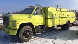 Water Truck For Sale By Bid « Athabasca County Dofeng Tractor Water Tanker 100liter Tank Truck Dimension 6x6 Hot Sale Trucks In China Water Truck 1989 Mack Supliner Rw713 1974 Dm685s Tri Axle Water Tanker Truck For By Arthur Trucks Ibennorth Benz 6x4 200l 380hp Salehttp 10m3 Milk Cool Transport Sale 1995 Ford L9000 Item Dd9367 Sold May 25 Con Howo 6x4 20m3 Spray 2005 Cat 725 For Jpm Machinery 2008 Kenworth T800 313464 Miles Lewiston