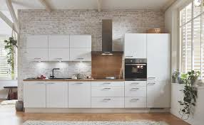 küchen planen und kaufen küchenfinder