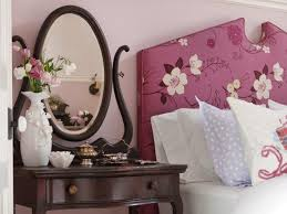 Beautiful Bedroom Decoration Ideas Prepossessing Decor With
