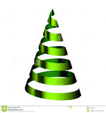 Lighted Spiral Christmas Tree Outdoor by Lighted Spiral Christmas Tree Christmas Lights Decoration