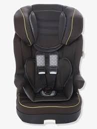 siege auto bebe 3 ans siège auto groupe 1 à 3 siège auto enfant 9 mois à 10 ans