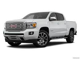 Trucks For Sale In Canada | LeaseCosts Canada Cheapest Truck Rental One Way Ottawa Did You Know Least Powerful New F150 Does Not Suck 10 Pickup Trucks In The World 62017 Car Throne Youtube For Sale Canada Leasecosts Top Cheapest Utes On Sale Australia 72018 Top10cars Cheap Truckss 2013 China Eeering Vehicle Plastic Toy Photos Cheapest With The Best Quality Dont Deal Brokers Or Agents What Is The State To Buy A Best Car 2018 2017 With Regard Astounding