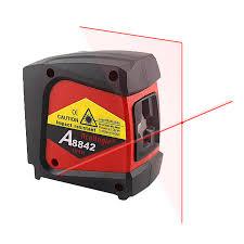 si e auto pivotant 360 acuangle a8842 laser niveau nivel laser 360 auto nivellement rotatif