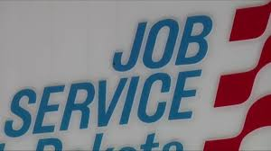 100 Loves Truck Stop Williston Nd Will Jobs Return With Increase In Oil And Gas Prices