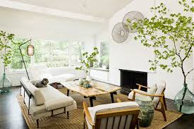 Living Room Interior Design Ideas 2017 by Modern Zen Interior Design In Singapore Décor Ideas