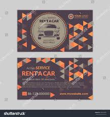 Rent Car Business Card Template Abstract Stock Photo (Photo, Vector ... Crane Rental Orange Tx Southeast Texas Commercial Real Estate Uhaul About Moving Option Rentals Land At Triangle Glass Volvo Fl280 Reefer Trucks For Rent Year Of Manufacture Truck In Rhode Island Budget Us Raleigh Nc West Brothers Trailer Archives Sixt Car Blog 14 Best Cargo Trucks To Hire Images On Pinterest Enterprise Rentacar 4101 E Franklin Blvd Gastonia 28056 Ypcom Zigzag Madagascar Hertz Penske Home