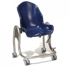 Quickie In The Bathroom by Bathroom Transport Wheelchairs Shower U0026 Commode Transport