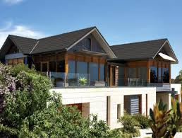 boral roof tiles sa 100 images home plucka project north
