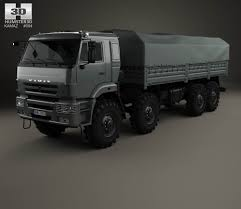 Kamaz 63501 Mustang Truck 2011 3D Model - Hum3D Bell Brings Kamaz Trucks To Southern Africa Ming News Parduodamos Maz Lkamgazeles Ir Kitu Skelbiult Kamaz Truck Sends A Snow Jump Vw Gti Club Truck With Zu232 By Lunasweety On Deviantart Goes Northern Russia For An Epic Kamaz In Afghistan Stock Photo 51100333 Alamy 63501 Mustang 2011 3d Model Hum3d 5490 Tractor Brochure Prospekt Auto Brochure Military Eurasian Business Briefing Information Racing Vs Zil Apk Download Free Game Russian Garbage On A Dump Image Of Dirty 5410 Update 123 Euro Simulator 2 Mods
